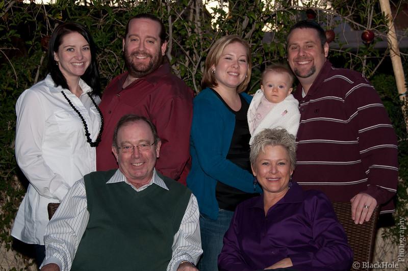 2010-11-25_17-29-28.jpg