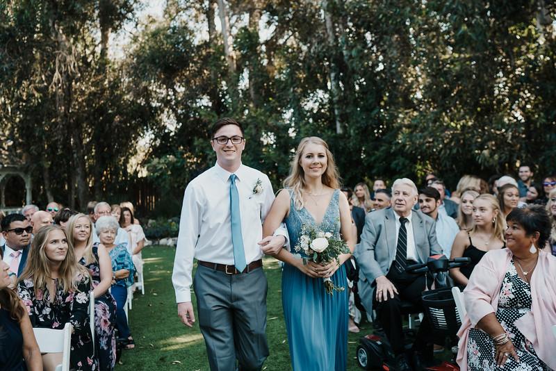 Epp Wedding  (233 of 674) + DSC03020.jpg