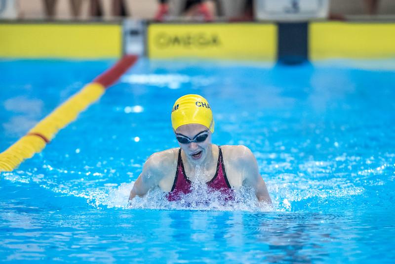 SPORTDAD_swimming_110.jpg