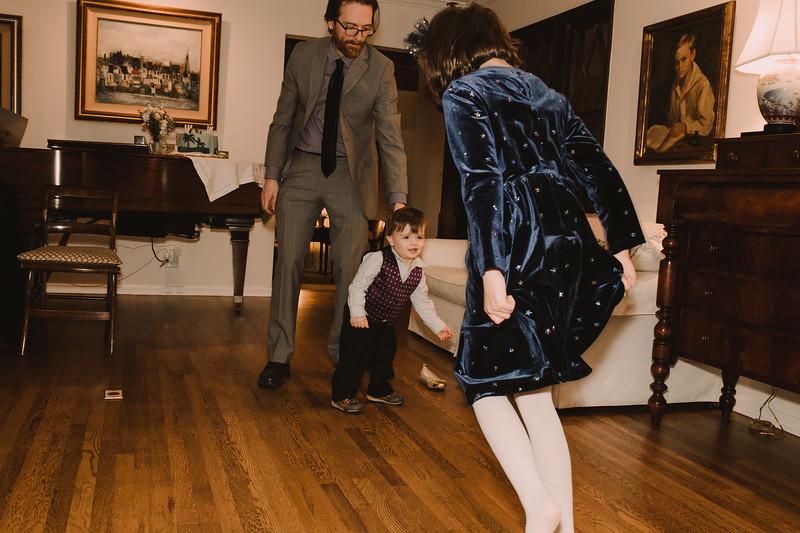 Jenny_Bennet_wedding_www.jennyrolappphoto.com-433.jpg