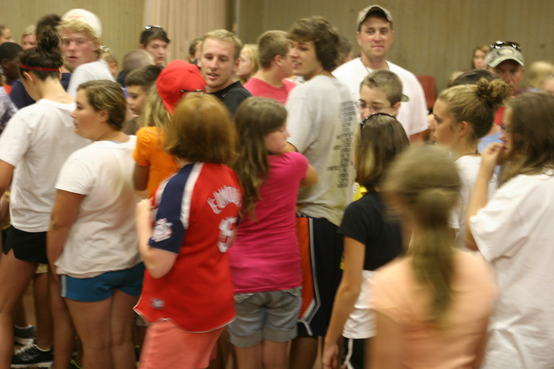 2011 JR High Camp_0778.JPG