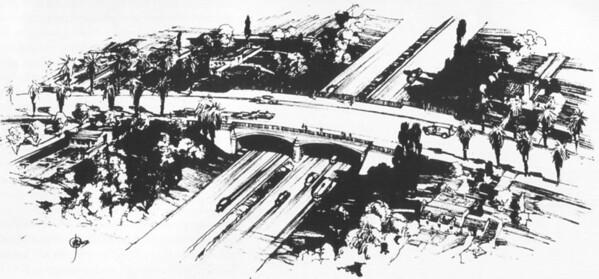 1939-LAfreewayAnAppreciativeEssay108-FreewayVision.jpg