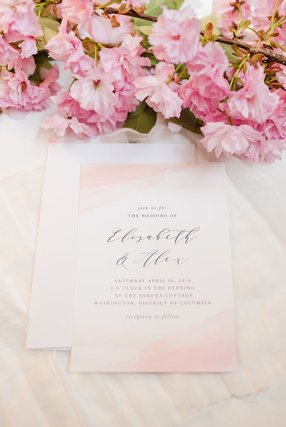 Basic Invites (15 of 35).jpg