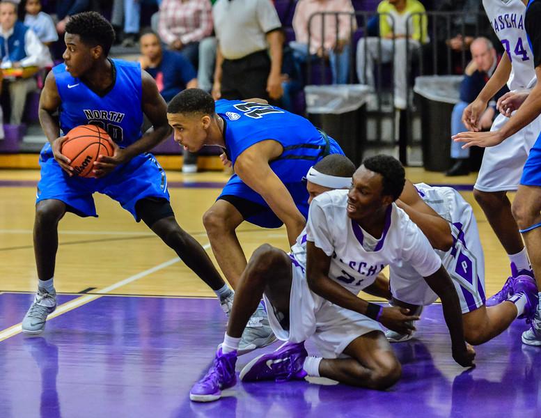 Paschal, Boys, Varsity, 01-27-15, Basketball (17 of 147)