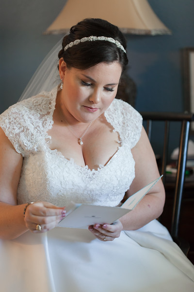 Houston Wedding Photography ~ Michelle and Charles-5605.jpg