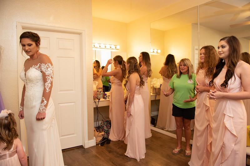 weddings (104 of 468).jpg