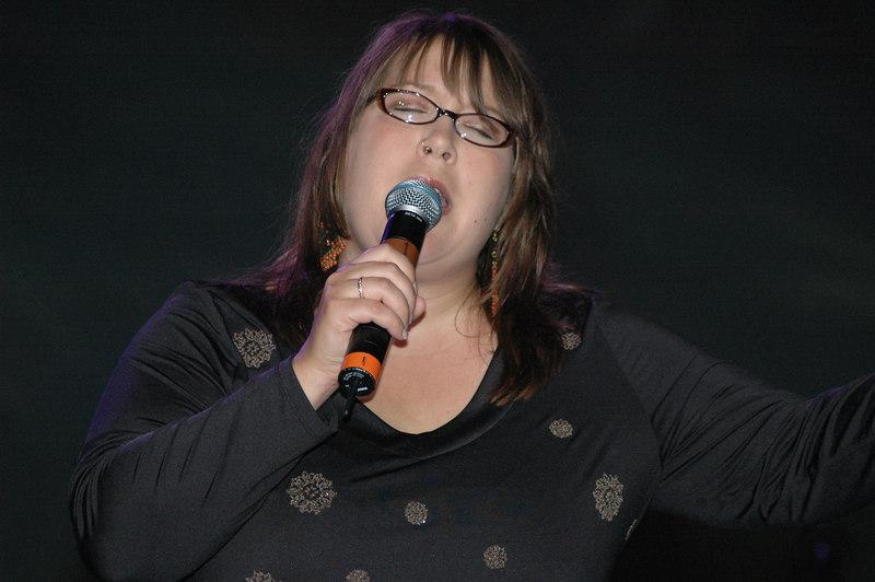 Rachel Kurtz (2).JPG