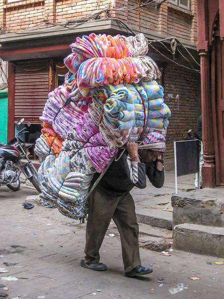 Nepal 025.jpg
