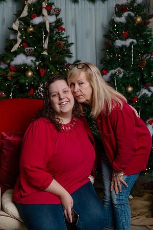 Christmas 2015 Family 8