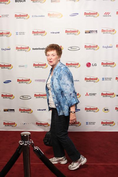 Anniversary 2012 Red Carpet-2260.jpg