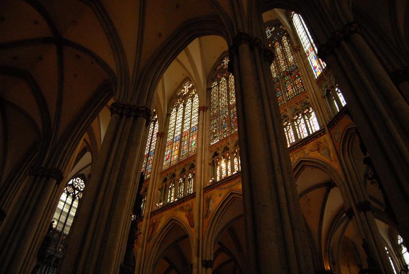 Köln - March '09-5.jpg