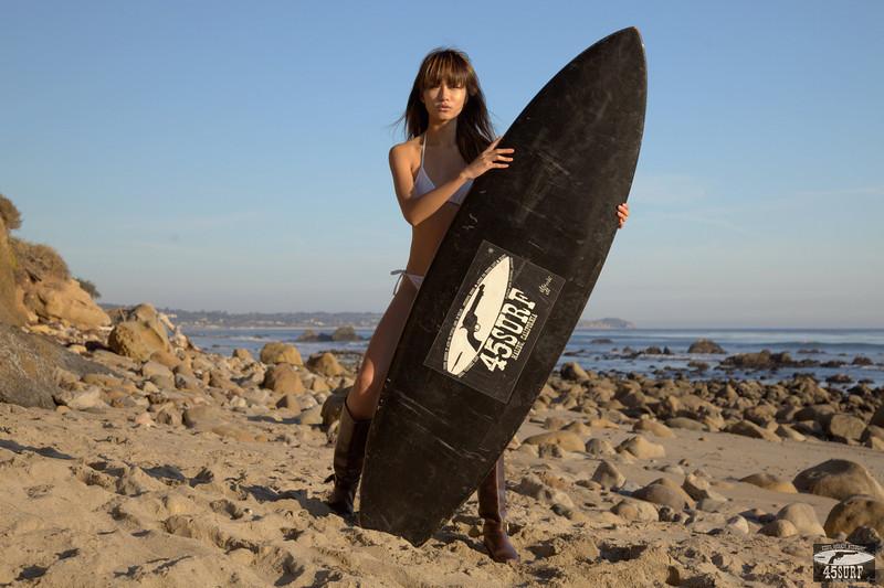 45surf bikini swimsuit model finals hot pretty hot hot pretty 020,.,.,..jpg