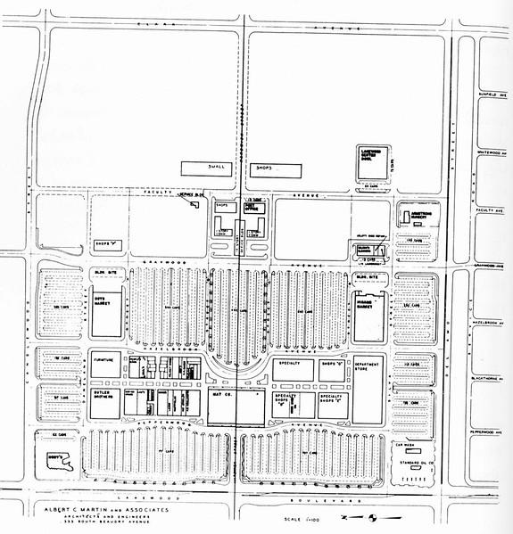 1953-07-CityCentertoRegionalMall-336.jpg