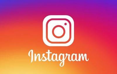 instagram-3.jpg