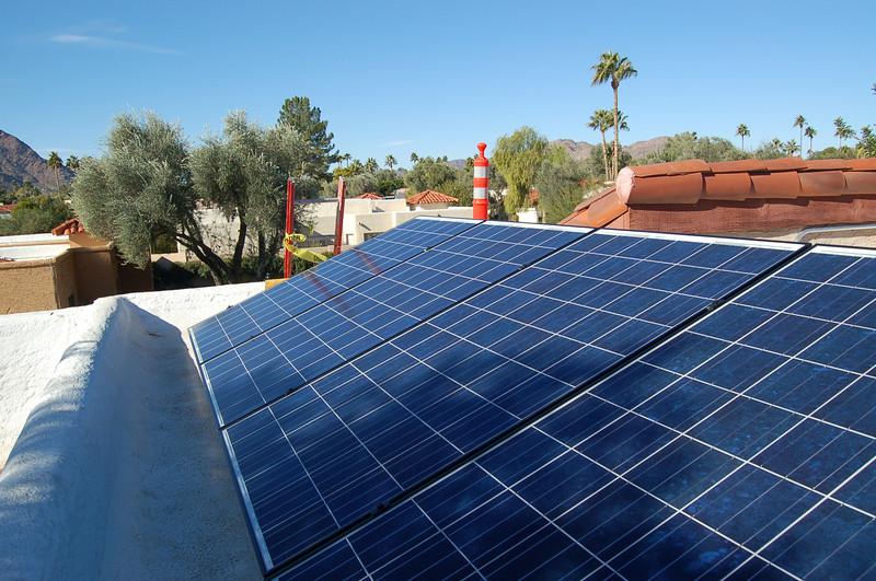 20121221_Solar_Installation_032.JPG