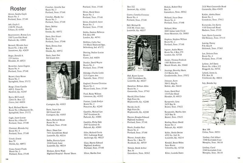 1970 ybook__Page_55.jpg