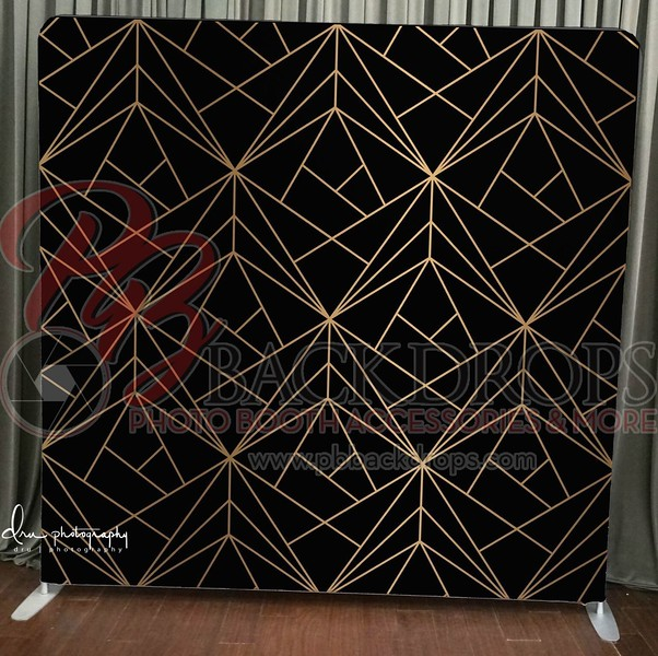 black_and_gold_geometric_pb_wm__29922.1517381080-2.jpg