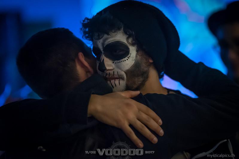 Voodoo_2017_155.jpg