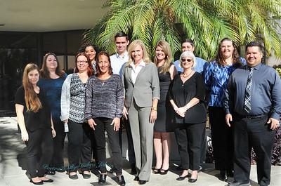 Tampa Bay Insurance Group