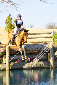 110227 USEA Horse Trial