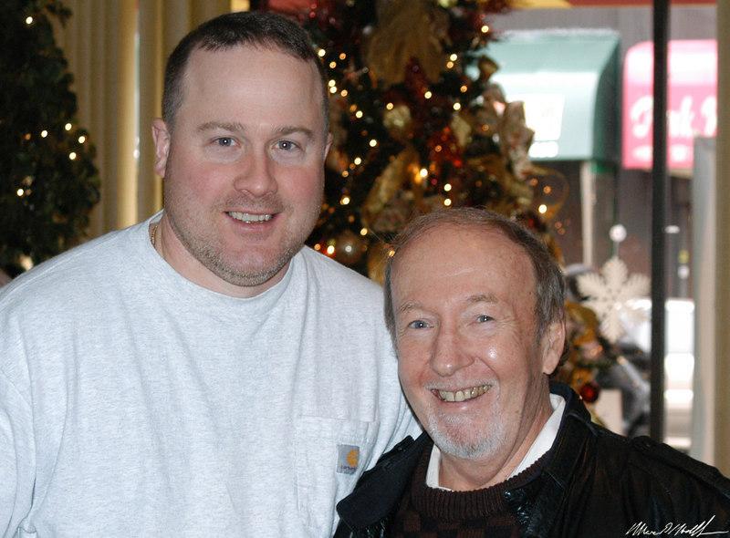 2006-12-12 Christmas Party015.JPG