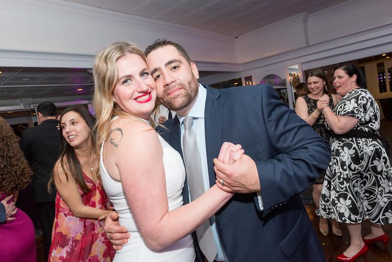Lumobox Wedding Photo-219.jpg
