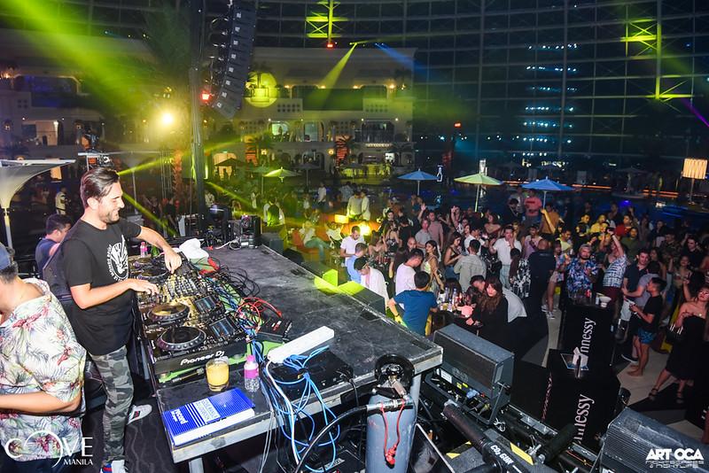 Deniz Koyu at Cove Manila Project Pool Party Nov 16, 2019 (54).jpg
