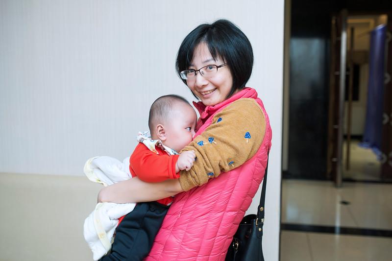 仕宏&瀞誼婚禮紀錄-162.jpg