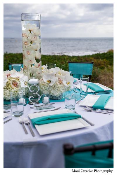Maui-Creative-Destination-Wedding-0044.jpg