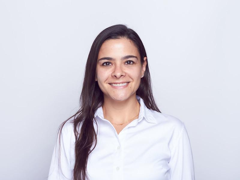 Isabel Polanco-VRTLPRO Headshots-0226.jpg