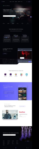 FireShot Capture 029 - Video Post Production Collaboration Software I Frame.io - https___frame.io_.jpg