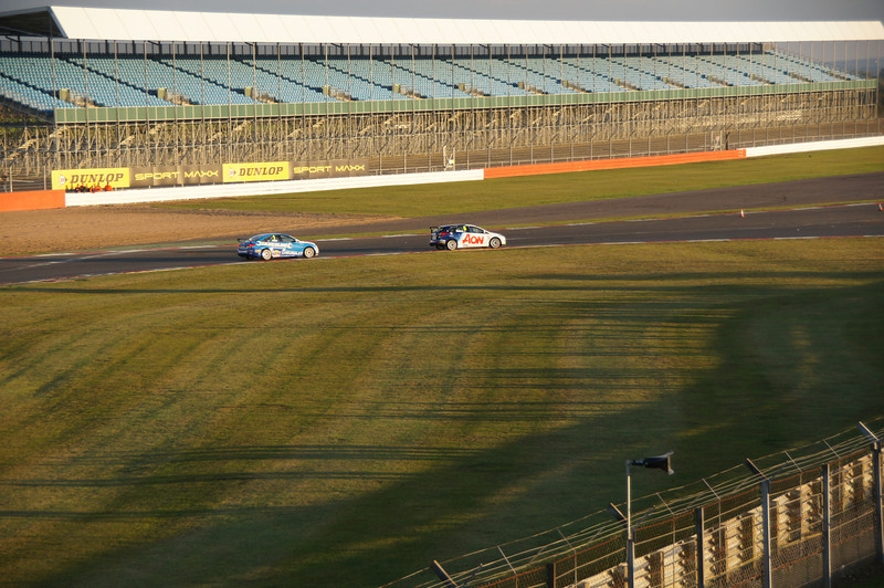 20111016 - BTCC Silverstone 1280.JPG
