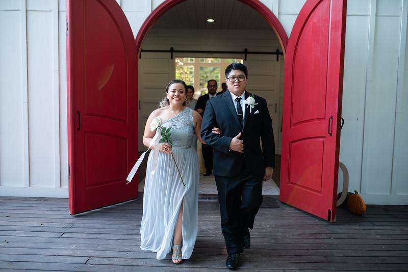Kaitlin_and_Linden_Wedding_Ceremony-165.jpg