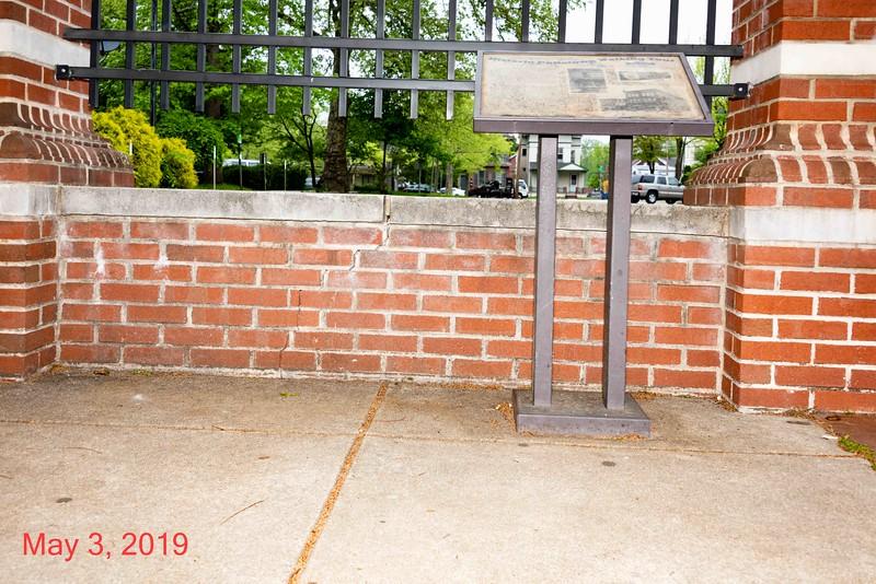2019-05-03-Veterans Monument @ S Evans-013.jpg