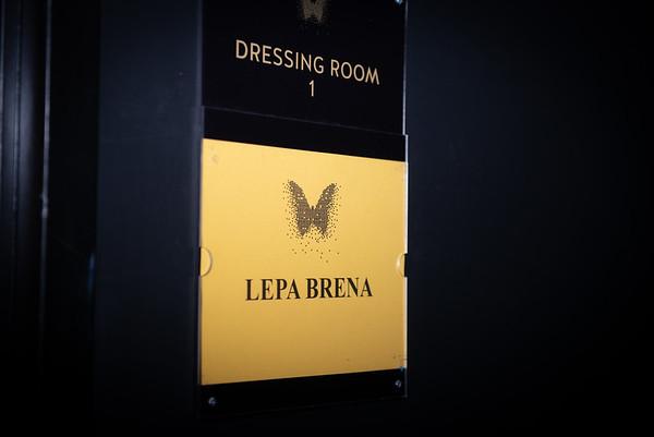 2018-04-13 Lepa Brena