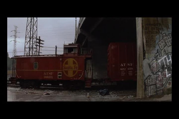 TheyLive_TrainTracks_00-37.avi