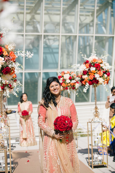 LeCapeWeddings_Shilpa_and_Ashok_2-547.jpg