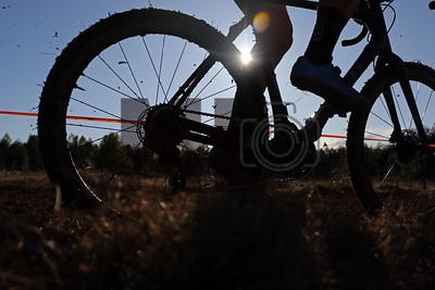 NC Cyclocross 2019 Race 9 - Charlotte