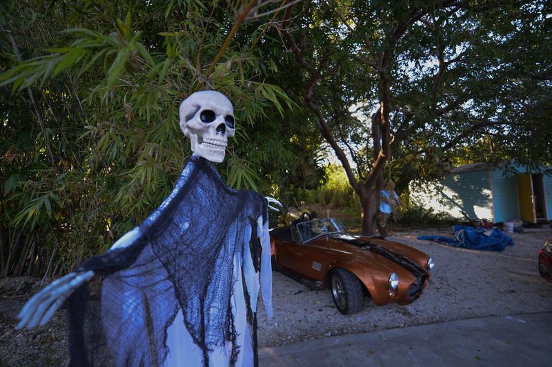 Halloween at the Barn House-31.jpg
