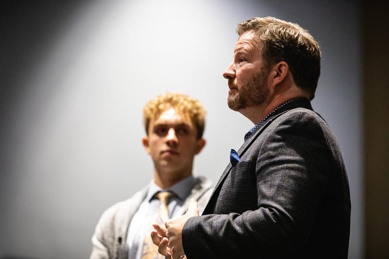 Mike Maney_Broadway Cares 2019 Rehearsal-261.jpg