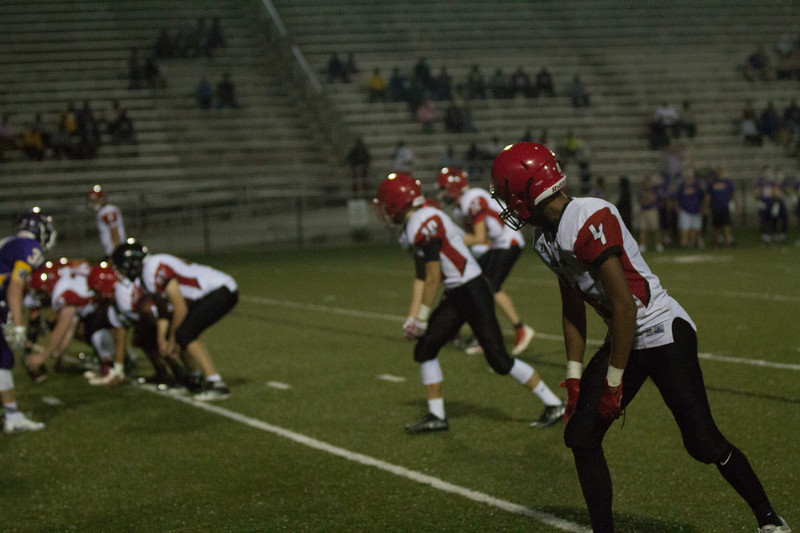 NAFO-JV-vs-NorthWestern-2017_47.JPG
