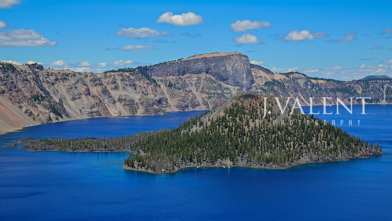 National Forest, Monuments & Parks of Oregon