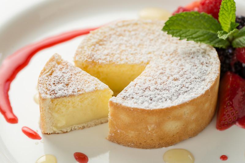 murray.pastry.127.jpg