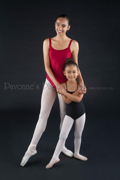 Dance 5679 2.jpg
