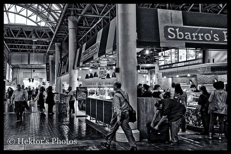 Union Station-25.jpg