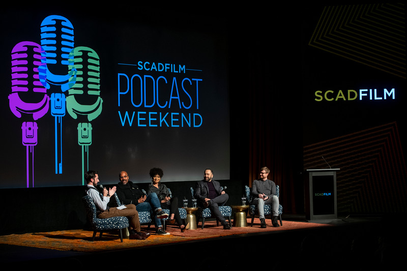 ATL_2020Winter_PodcastWeekend_Panel_FindingAVoice_JC_34.jpg