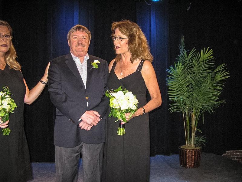 2013-07-26 Jeanie and Dick's wedding 010.jpg