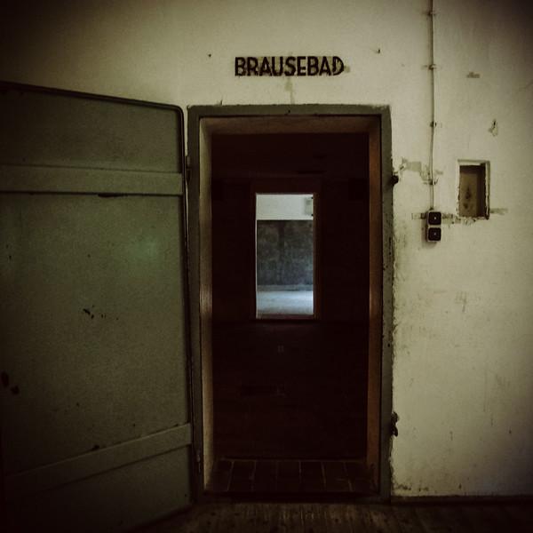 Dachau-Monaco-with-Jerrit-2011-3.jpg