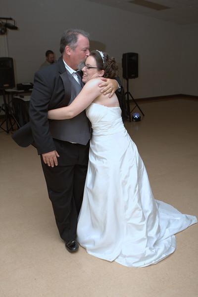Bridal Dance (36).jpg