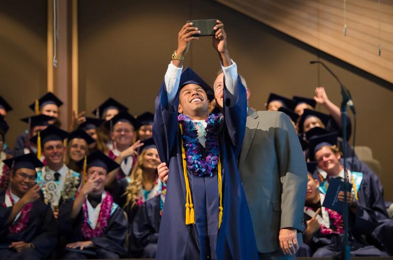 2018 TCCS Graduation-175.jpg